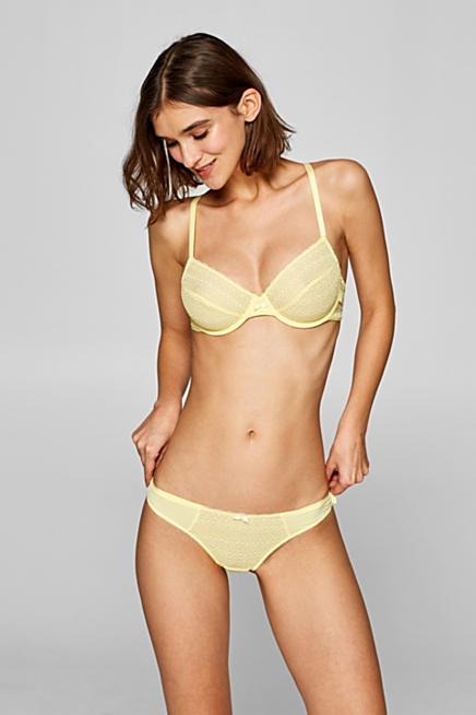 seksikkäät stringit iso nainen