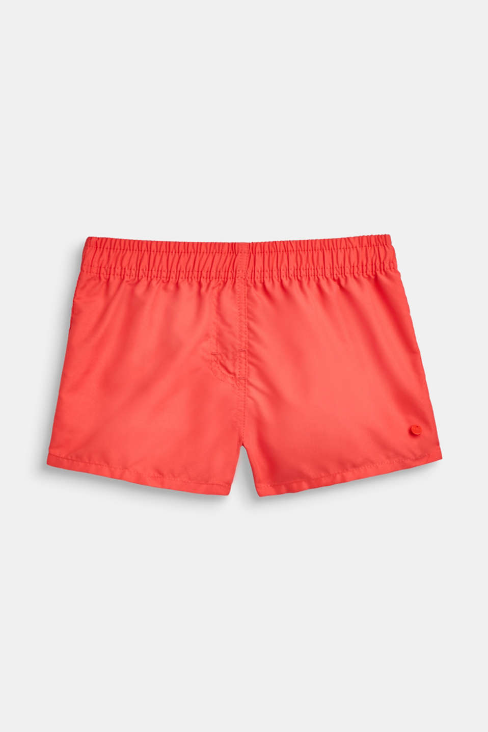 Esprit - Quick-drying swim trunks