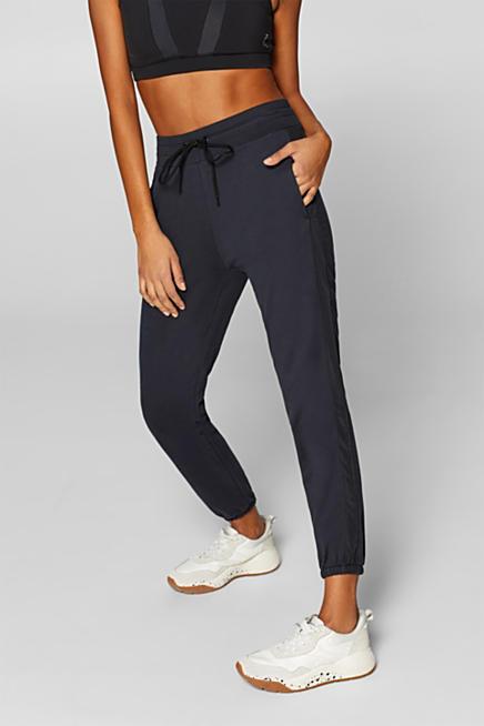 e0fda2dc79843f Sporthosen für Damen im Online Shop kaufen