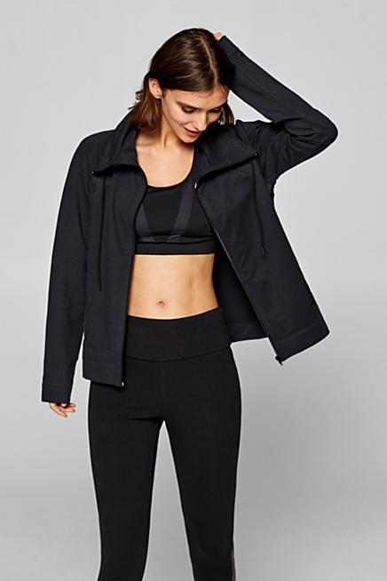 Esprit   Sweatshirts femme sur notre boutique en ligne   ESPRIT 7ac95ae32842