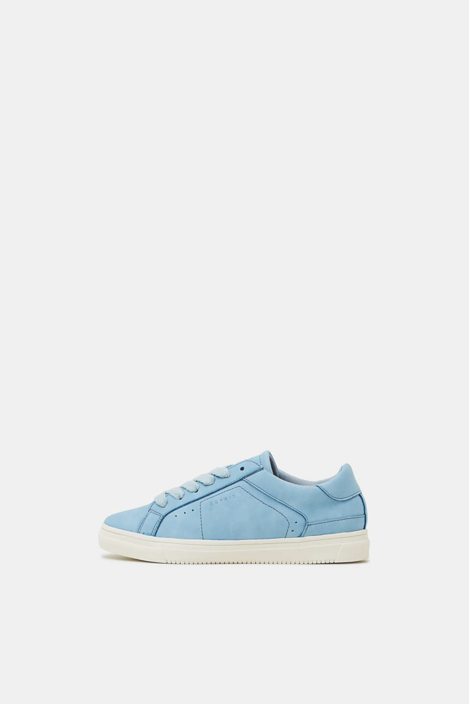 a902602aa5 Esprit : Sneakers in simil nabuk nel nostro shop on-line
