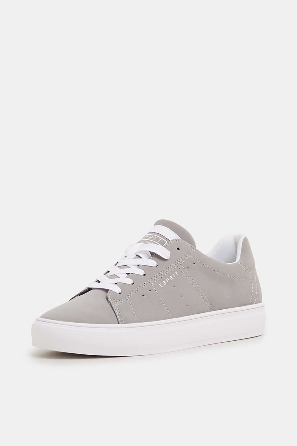 Casual Shoes others, MEDIUM GREY, detail image number 2