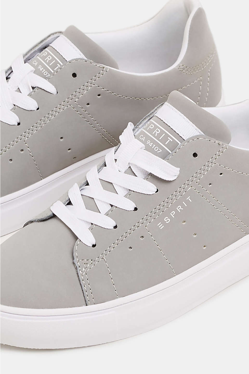 Casual Shoes others, MEDIUM GREY, detail image number 4
