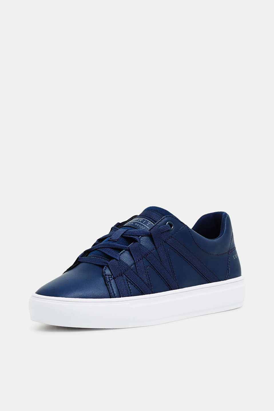 Casual Shoes others, NAVY, detail image number 2