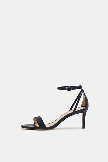 eedff4f748218c Sandalen   Sandaletten im Online Shop kaufen