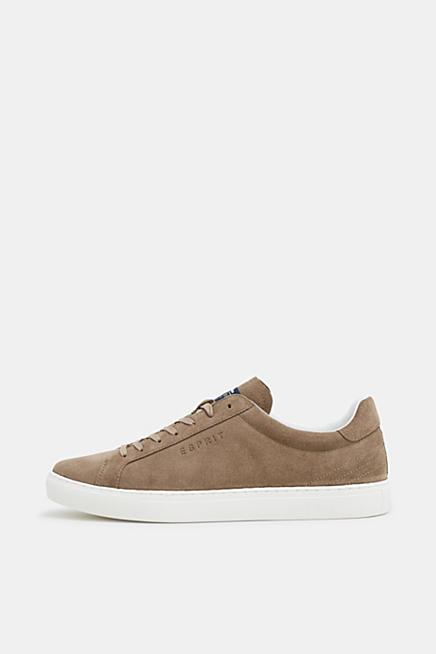 f2e0f6992e76 Esprit  Chaussures homme à acheter sur la Boutique en ligne