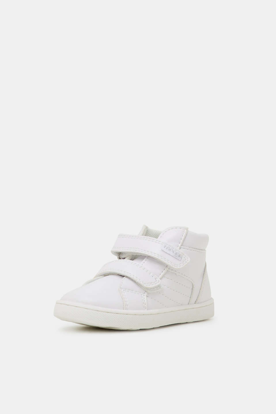 Casual Shoes others, WHITE, detail image number 1