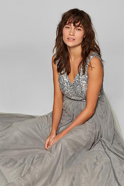Esprit – Společenské šaty i letní šaty k zakoupení v online obchodě 6e89ec9c01