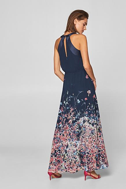 Esprit – Společenské šaty i letní šaty k zakoupení v online obchodě e4cae5e306