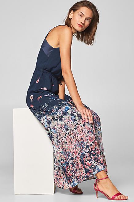 96d7baaa5d0b1e Kleider für Damen online bestellen | ESPRIT