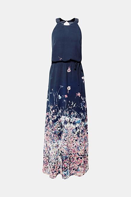 Comprar vestidos de fiesta online argentina