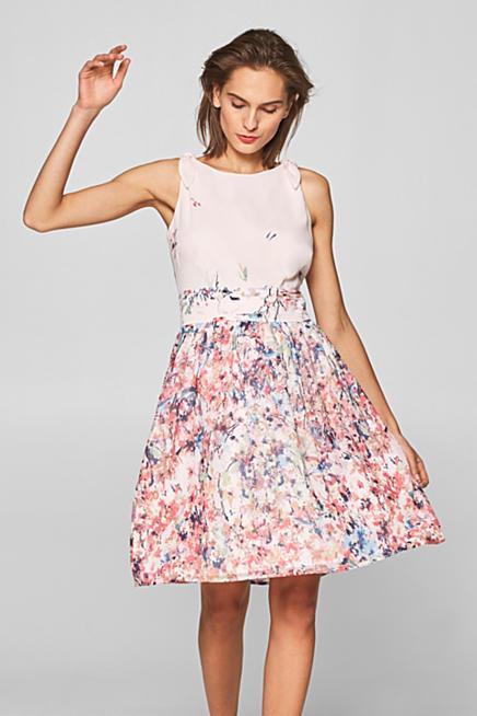 Esprit klänningar för damer i Esprits Online-Shop f85581efd3abf