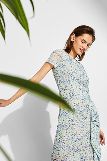 1db036ae27a3 Esprit  Robes à acheter sur la Boutique en ligne