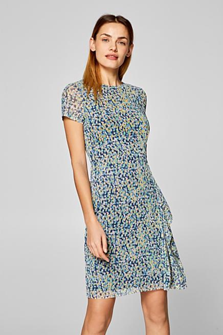 Abendkleider bremen online shop