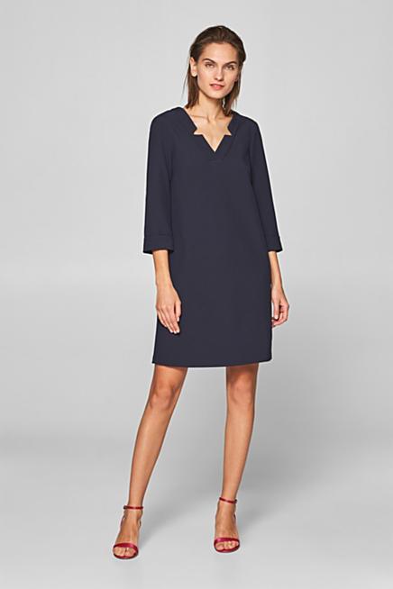 eee03e1c117 Esprit – Společenské šaty i letní šaty k zakoupení v online obchodě