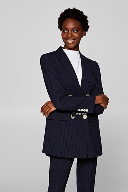 Esprit jackor för damer i Esprits Online-Shop dc9b0e2b2f2f9