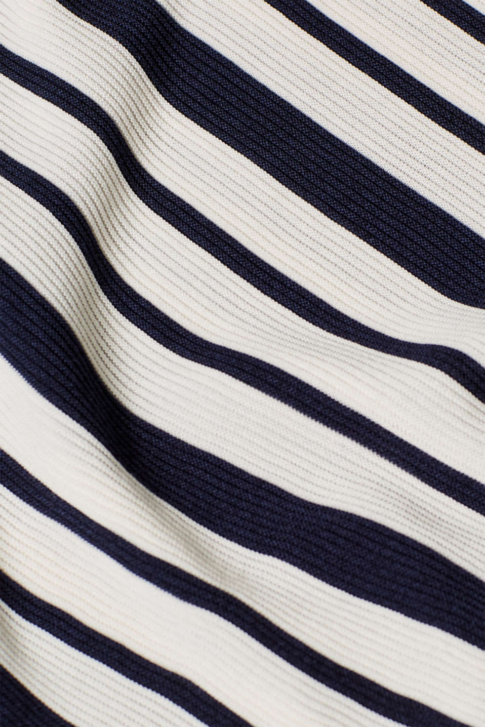 Sweaters, OFF WHITE 2, detail image number 4