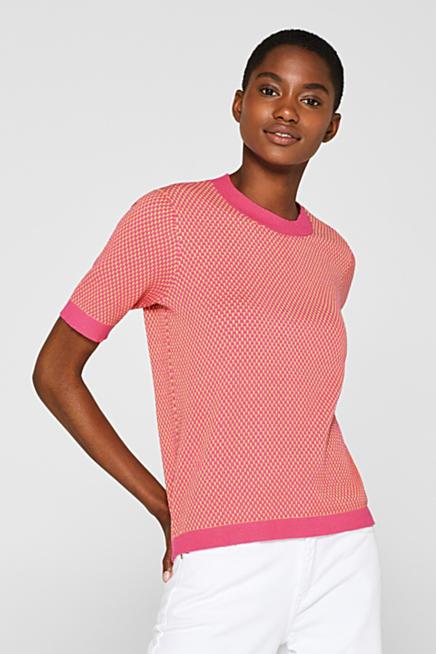 Klassieke Dames Truien.Esprit Pullovers En Gebreide Truien Voor Dames Kopen In De Online Shop