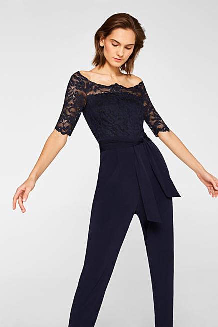 f164cc9a754aab Overalls   Jumpsuits für Damen im Online Shop