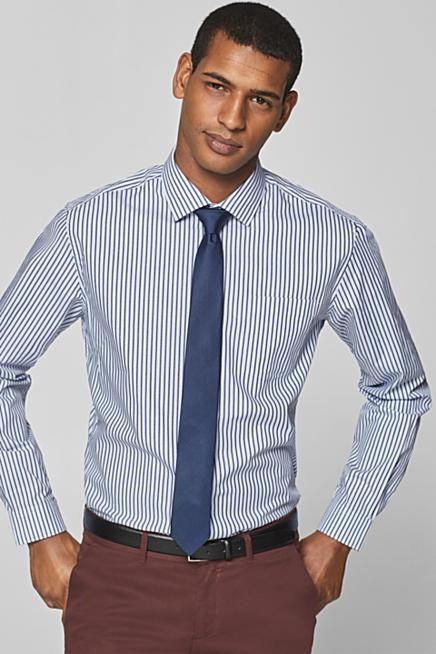 Esprit business-skjortor för herrar i Esprits Online-Shop a35f049362262