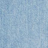 Denim Bermudas with frayed hems, BLUE LIGHT WASH, swatch