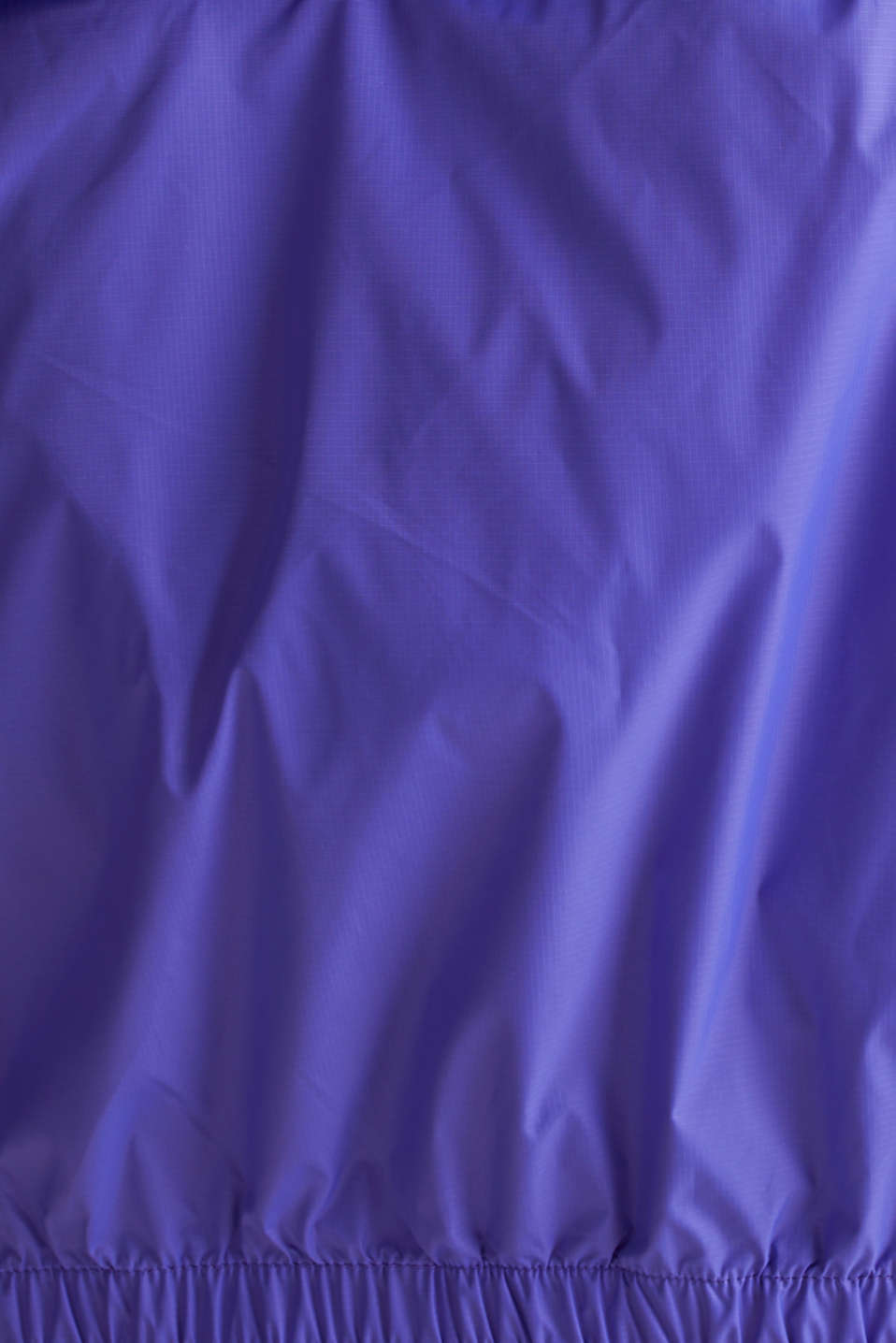 Practical windbreaker, DARK LAVENDER, detail image number 4