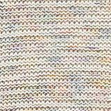 Textured multi-colour jumper, OFF WHITE 2, swatch