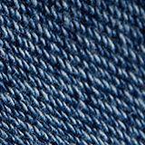 Super stretch Bermuda shorts, BLUE DARK WASH, swatch