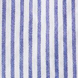 Shirts woven Regular fit, INK 3, swatch