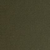 Bomberka z prążkowanymi ściągaczami, GREEN, swatch