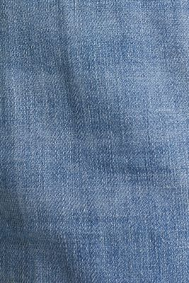 Jeans, BLUE LIGHT WASH, detail