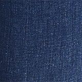 Clean jeans with organic cotton, BLUE MEDIUM WASH, swatch