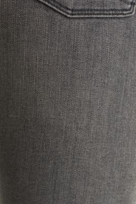 Jeans, GREY MEDIUM WASH, detail