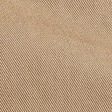 Basic-Bermuda aus 100% Baumwolle, BEIGE, swatch
