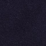 Basic-Bermuda aus 100% Baumwolle, NAVY, swatch
