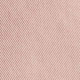 Basic bermuda van 100% katoen, OLD PINK, swatch
