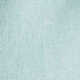 Linen blend: shirt dress, LIGHT AQUA GREEN, swatch