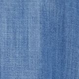 Made of TENCEL™: denim blouse, BLUE LIGHT WASH, swatch