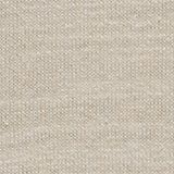 Blended linen: V-neck jumper, BEIGE, swatch