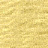 Blended linen: V-neck jumper, YELLOW, swatch