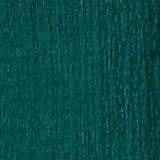 Blusenshirt mit Struktur, recycelt, TEAL GREEN, swatch