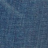 Premium-Jeans mit Wrinkle-Effekten, BLUE DARK WASH, swatch