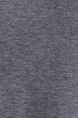 Piqué polo shirt with a stand-up collar, NAVY 2, detail