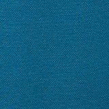 Piqué polo shirt made of 100% organic cotton, PETROL BLUE, swatch
