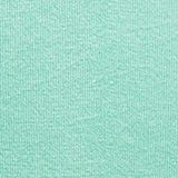 Fledermaus-Pullover aus Crêpe-Garn, LIGHT GREEN, swatch