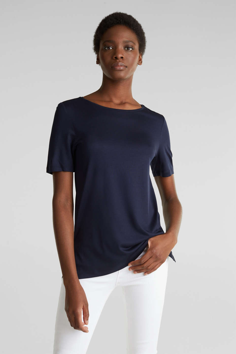 Esprit - Fashion T-Shirt