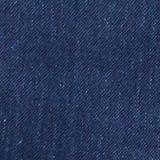 End-on-end linen blend jacket, DARK BLUE, swatch
