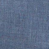 End-on-end linen blend jacket, BLUE, swatch