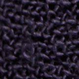 Blusen-Top aus LENZING™ ECOVERO™, NAVY, swatch