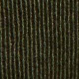 Cargo shorts with an elasticated waistband, DARK KHAKI, swatch